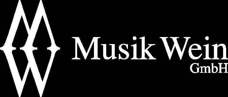 Musik Wein